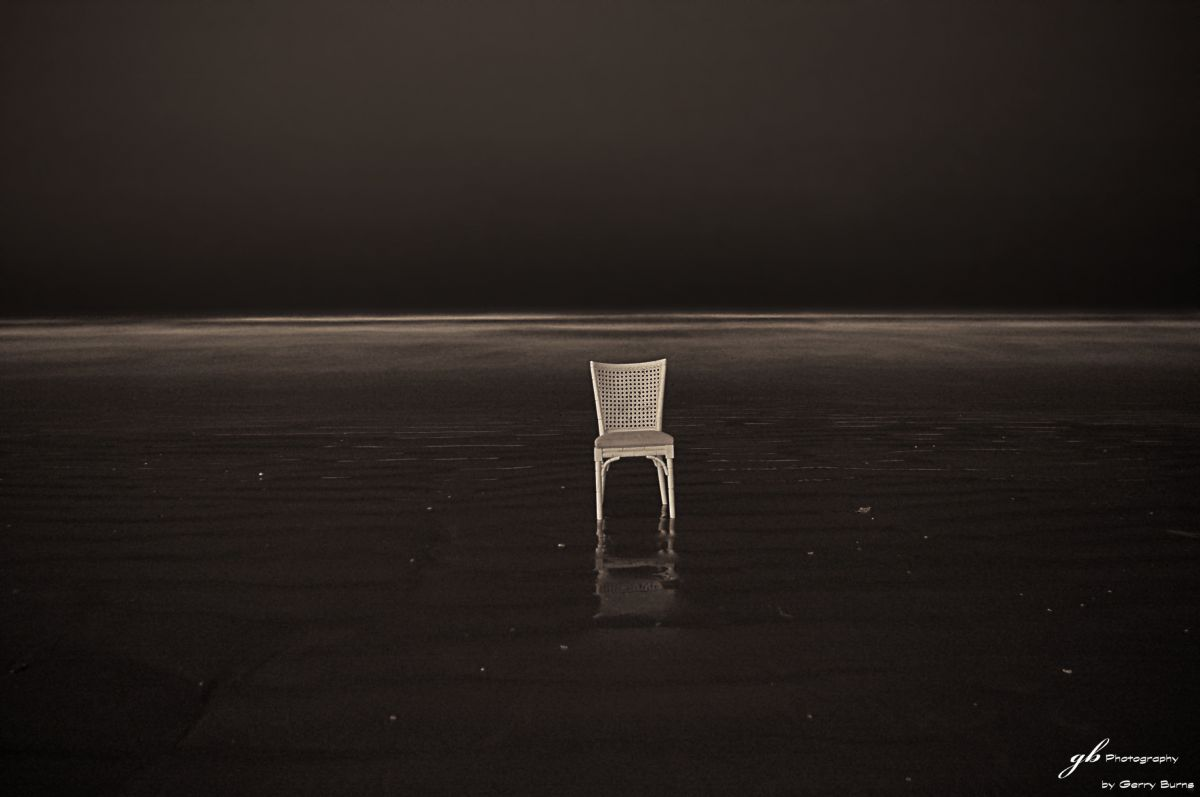 Chair on beach.jpg